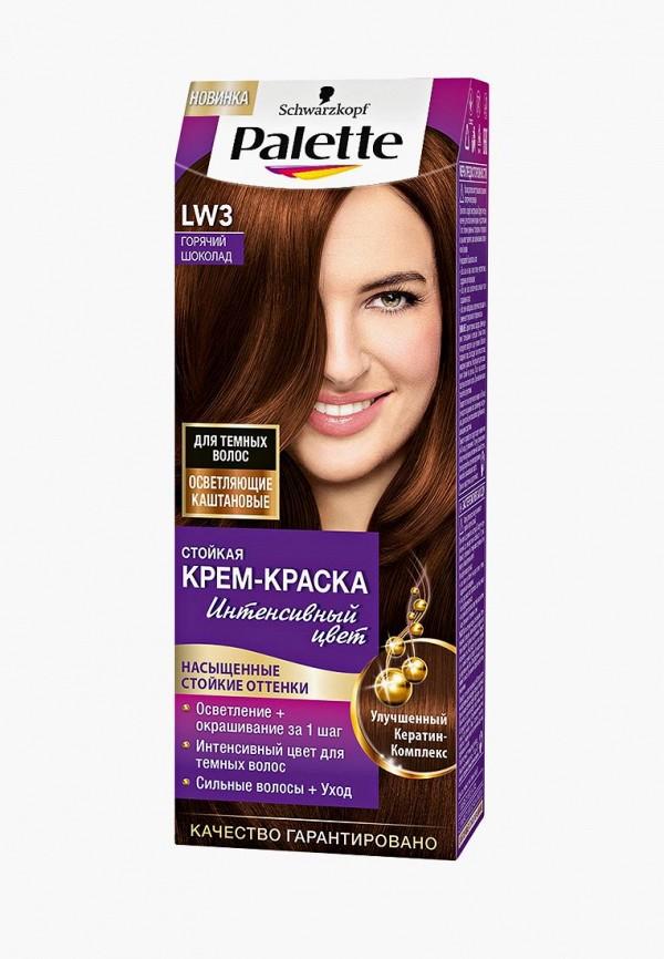 Краска для волос Palette Palette PA061LWJOK78 краска для волос palette palette pa061lwsii56