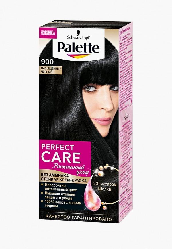 Краска для волос Palette Palette PA061LWJOK88 краска для волос palette palette pa061lwsii56