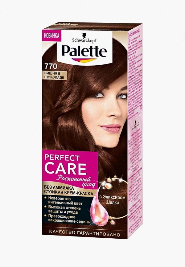 Краска для волос Palette Palette PA061LWJOK91 краска для волос palette palette pa061lwsii56