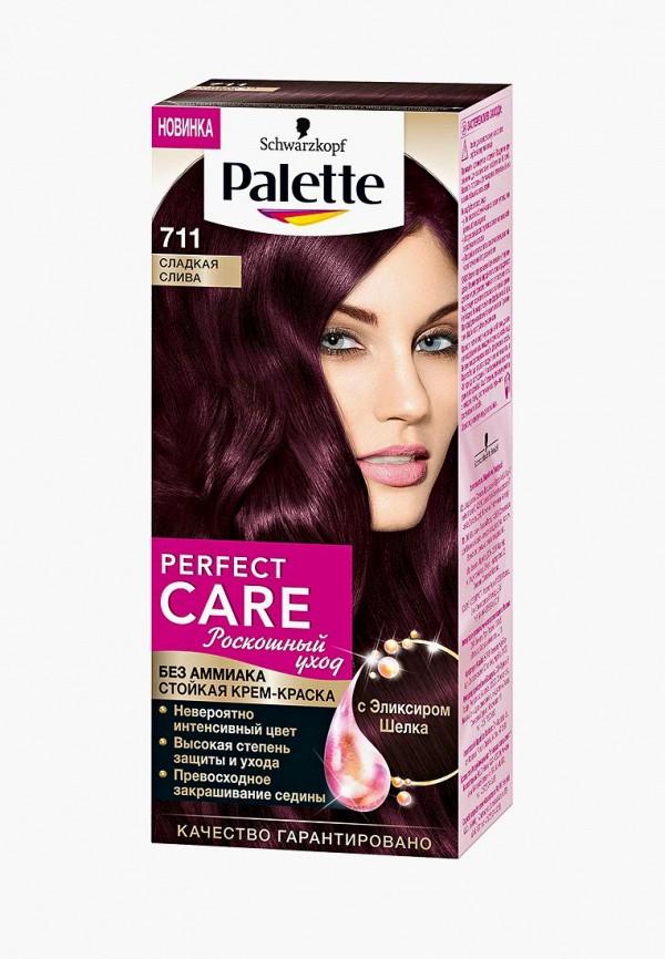 Краска для волос Palette Palette PA061LWJOK93 краска для волос palette palette pa061lwjok79