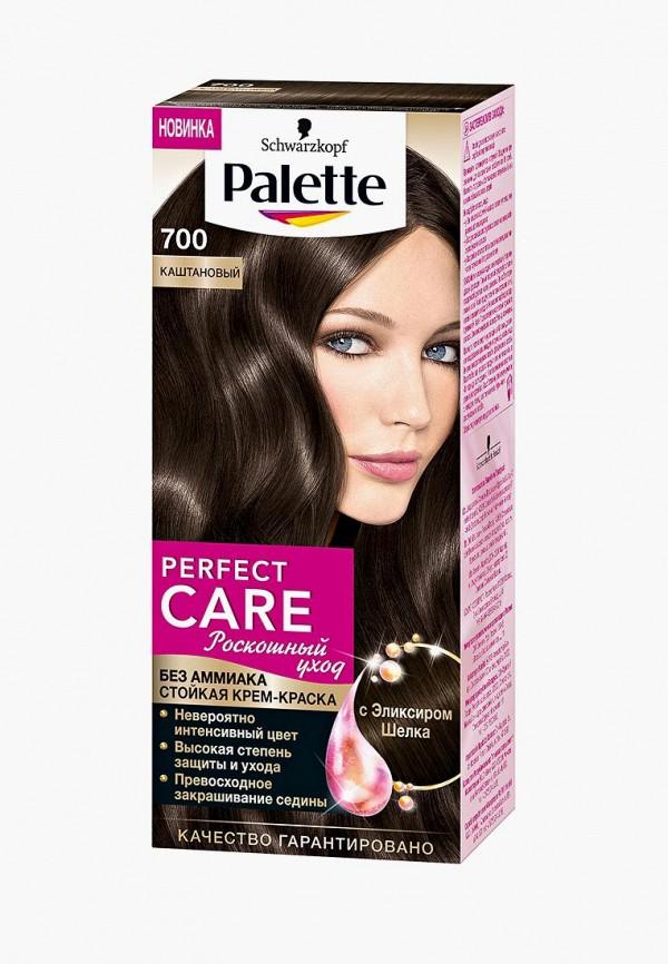 Краска для волос Palette Palette PA061LWJOK95 краска для волос palette palette pa061lwjol10