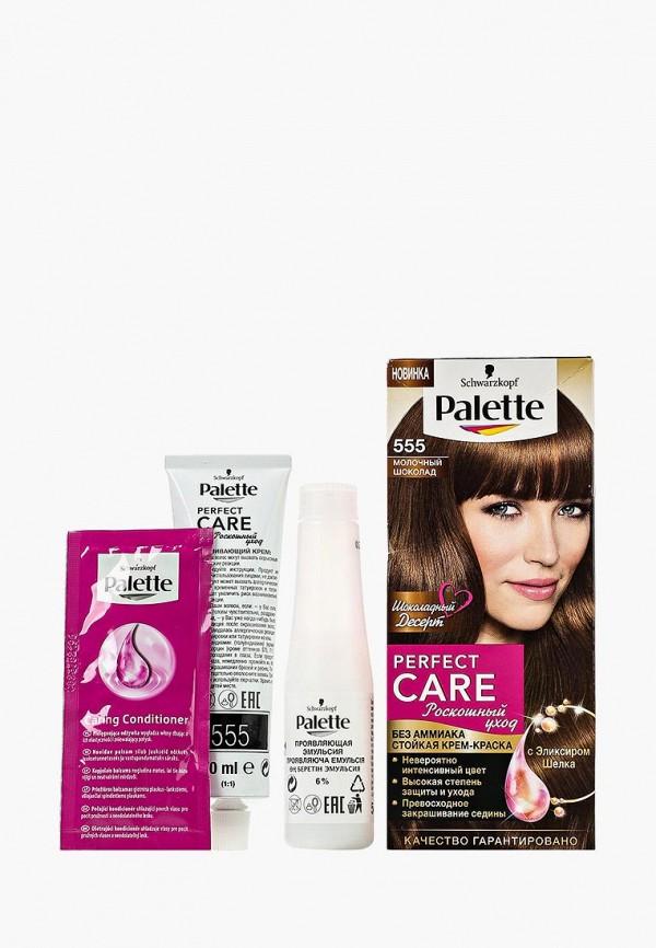 Краска для волос Palette Palette PA061LWJOK98 краска для волос palette palette pa061lwsii56