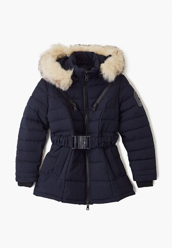 Куртка утепленная Paragoose Paragoose PA068EKGUGK4 куртка paragoose paragoose pa068ewzss38