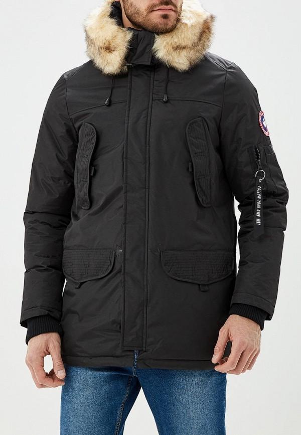 Куртка утепленная Paragoose Paragoose PA068EMCRXI1 футболка paragoose paragoose pa068ewblhb7