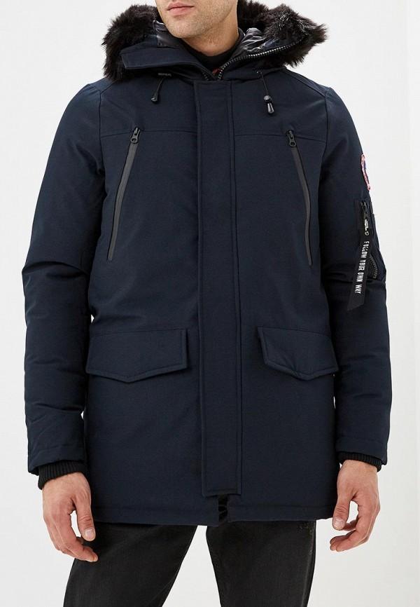 Куртка утепленная Paragoose Paragoose PA068EMCRXI5
