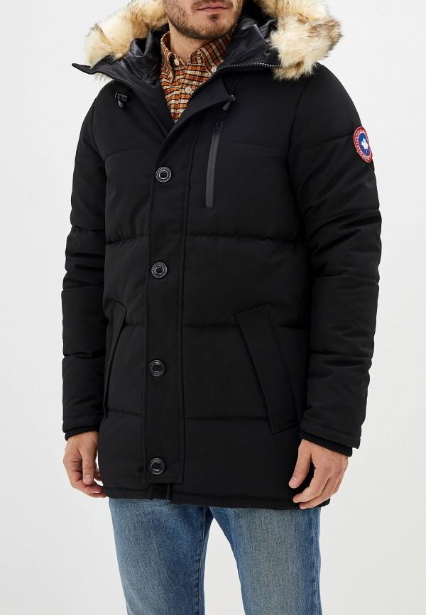 Куртка утепленная Paragoose Paragoose PA068EMGUGO2 куртка paragoose paragoose pa068ewzss38