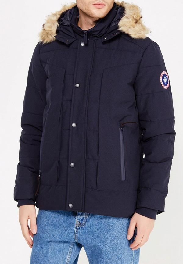 Куртка утепленная Paragoose Paragoose PA068EMKQA83