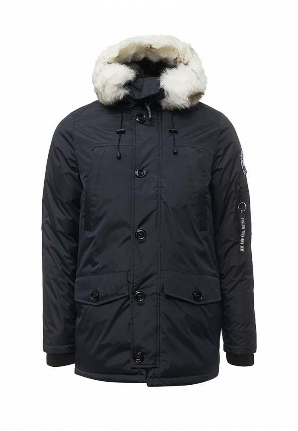 Куртка утепленная Paragoose  PA068EMNBD54