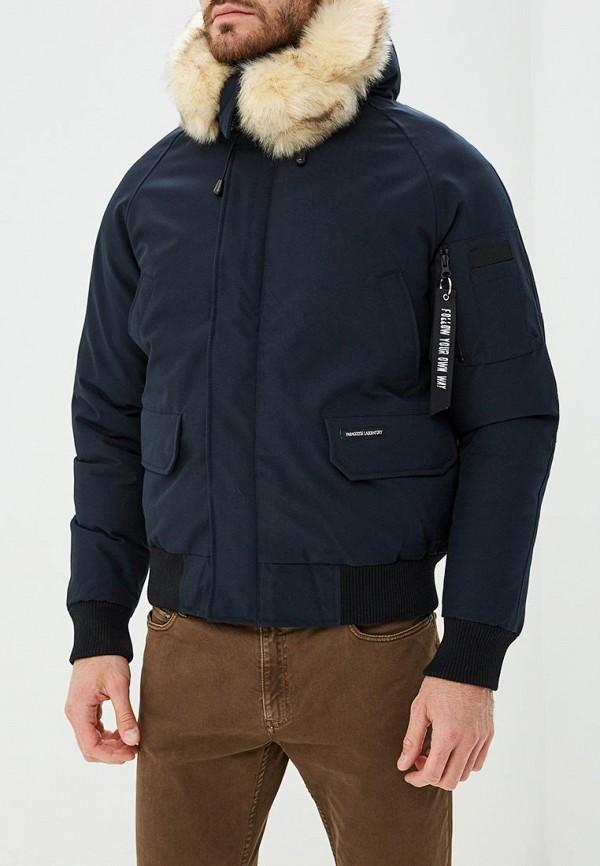 Куртка утепленная Paragoose Paragoose PA068EMXNG27 футболка paragoose paragoose pa068ewblhb7