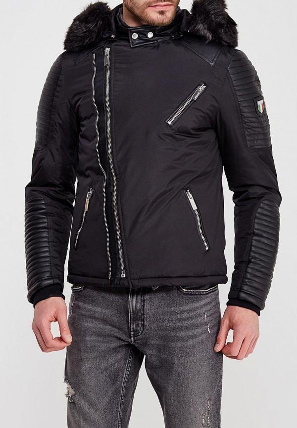 Куртка утепленная Paragoose Paragoose PA068EMZCQ74