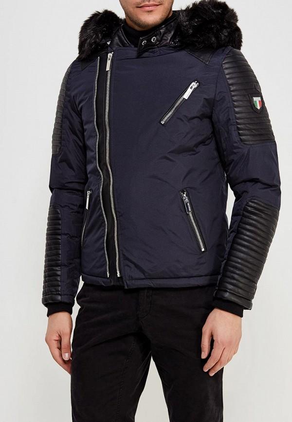 Куртка утепленная Paragoose Paragoose PA068EMZCQ76 утепленная куртка с поясом