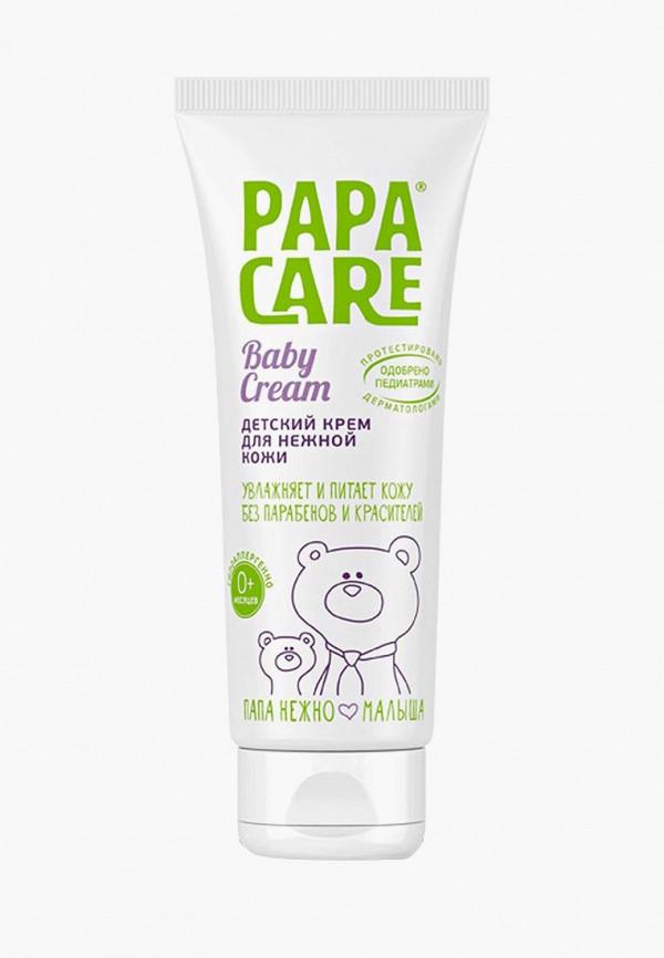 Крем для тела Papa Care Papa Care PA073LKAYPM1 reebok rf tww g3 papa aw