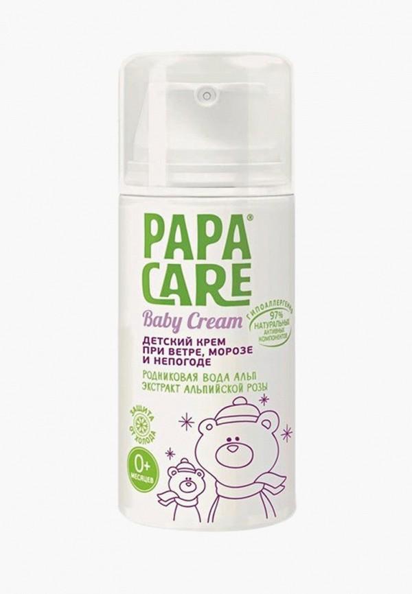 где купить Крем для тела Papa Care Papa Care PA073LKZYE83 по лучшей цене