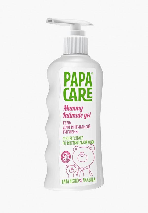 Фото - Средство для интимной гигиены Papa Care Papa Care PA073LWENGE0 средство для интимной гигиены papa care papa care pa073lwenge0