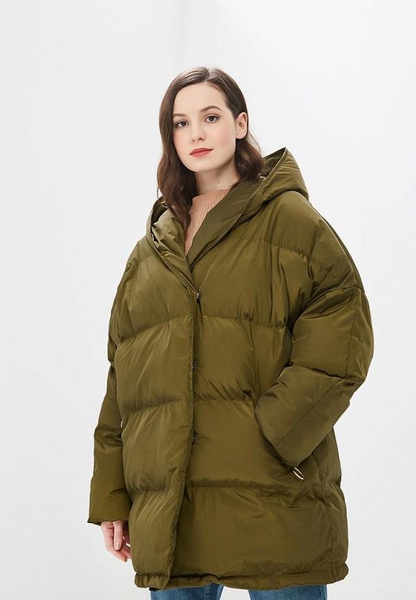 Зимние куртки PaperMint