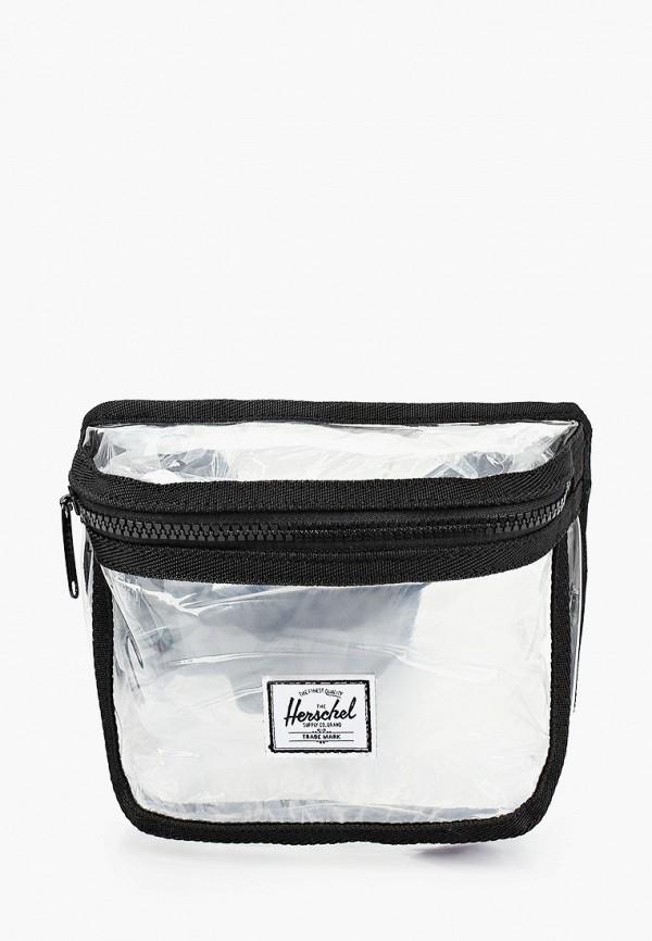 женская сумка herschel supply co