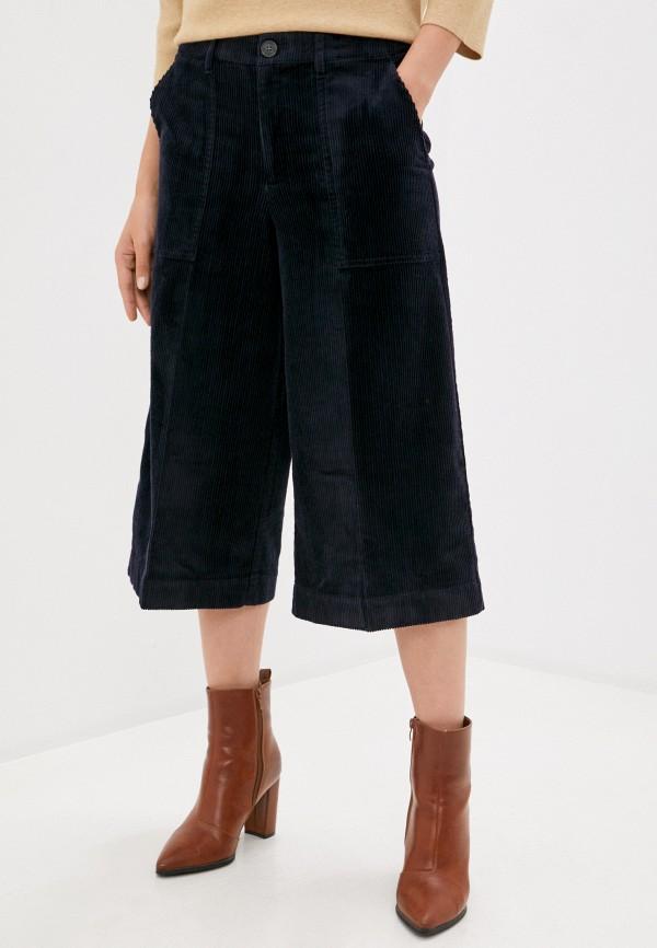 женские брюки part two, синие