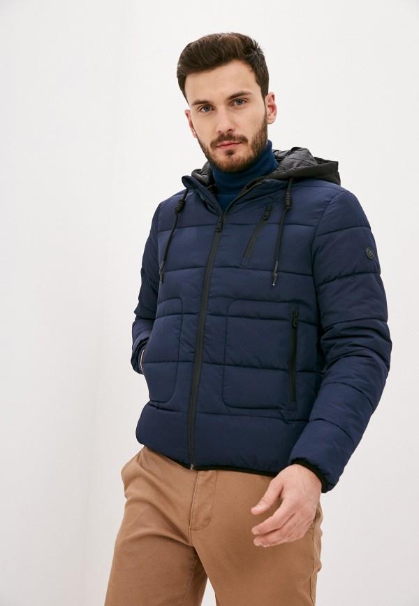 Куртка утепленная Paul Martin's