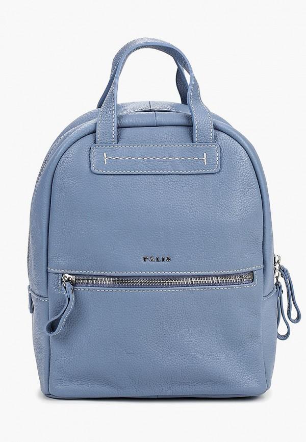 Рюкзак Palio Palio PA155BWELOI1 рюкзак palio рюкзак href