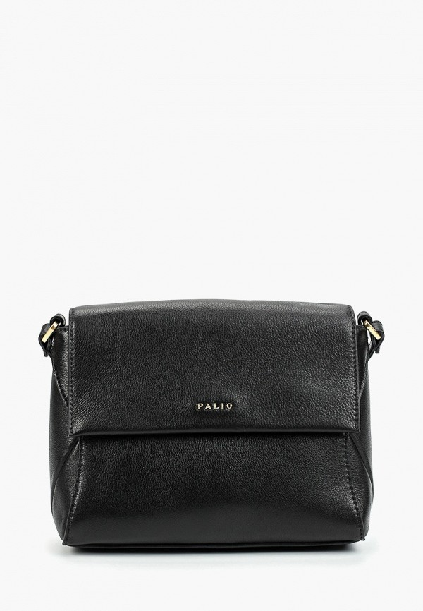 купить Сумка Palio Palio PA155BWGNDS1 дешево