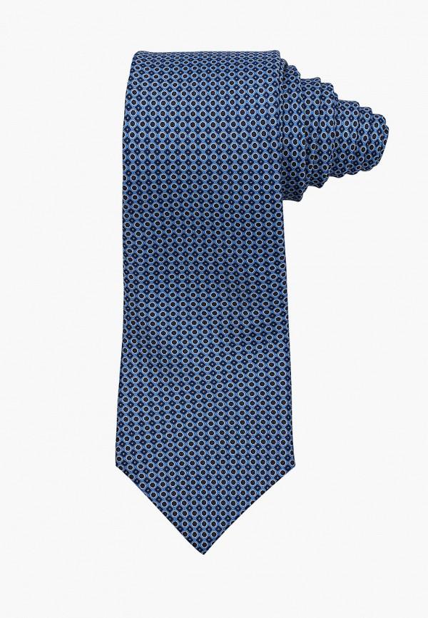 мужские галстуки и бабочки pal zileri, голубые