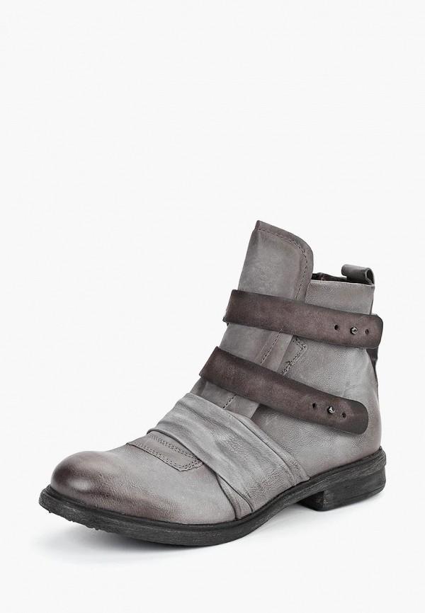 где купить Ботинки Paolo Conte Paolo Conte PA743AMCRGK7 по лучшей цене