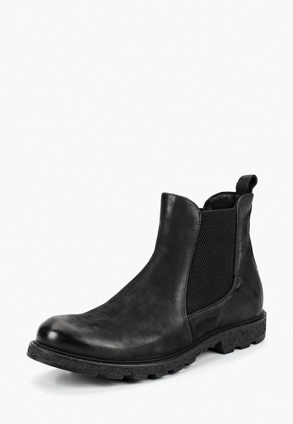 Ботинки Paolo Conte Paolo Conte PA743AMCRGK8 туфли paolo conte paolo conte pa743amcrgl0