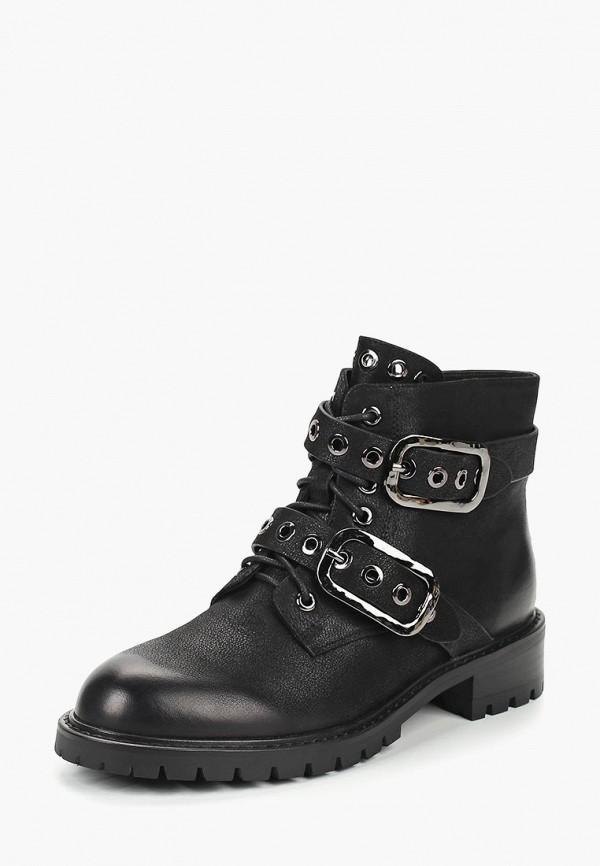 где купить Ботинки Paolo Conte Paolo Conte PA743AWCRGM4 по лучшей цене