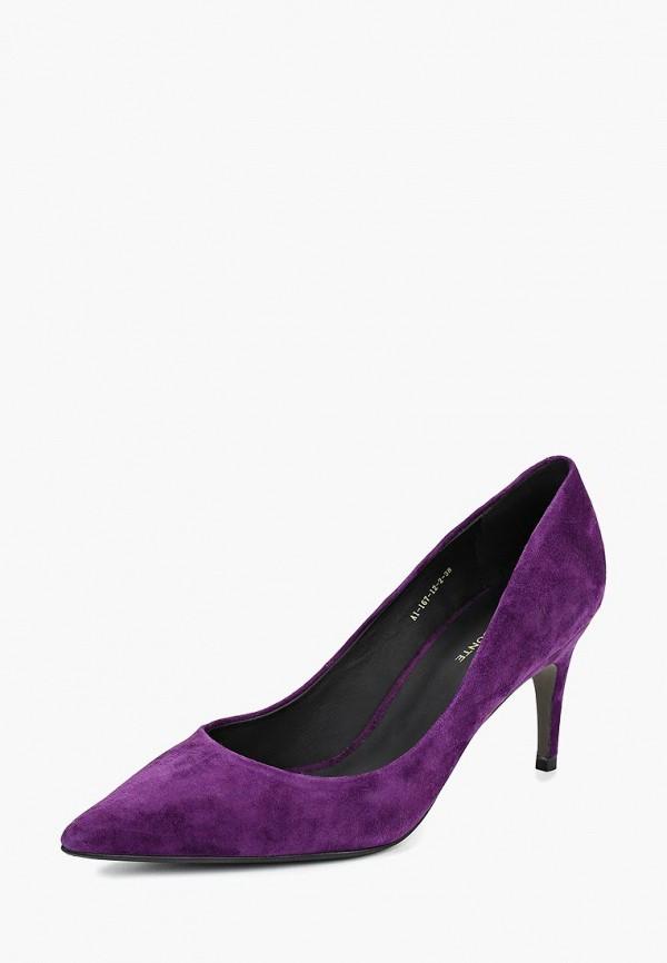 где купить Туфли Paolo Conte Paolo Conte PA743AWCRGP6 по лучшей цене