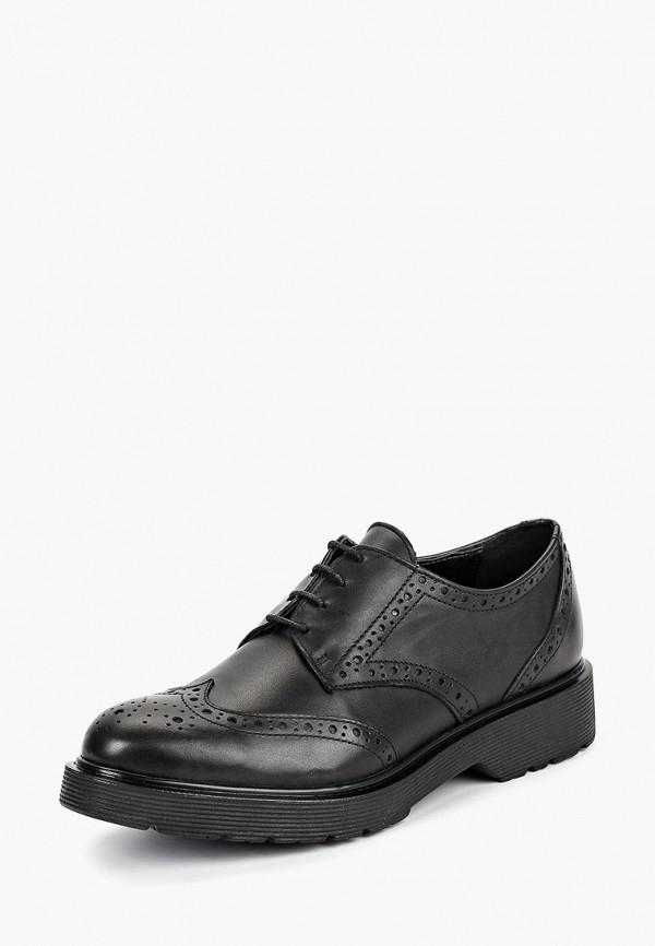 Ботинки Paolo Conte Paolo Conte PA743AWCRGR8 туфли paolo conte paolo conte pa743amcrgl0