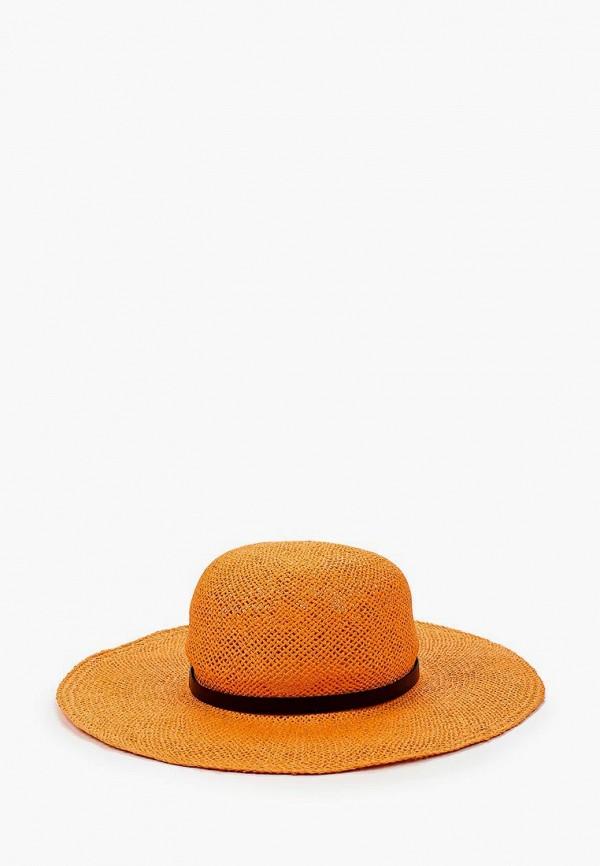Шляпа Patrizia Pepe Patrizia Pepe PA748CWHGP75