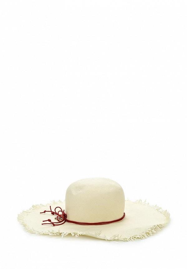 Шляпа Patrizia Pepe Patrizia Pepe PA748CWPTU69 кроссовки patrizia pepe patrizia pepe pa748awyli93