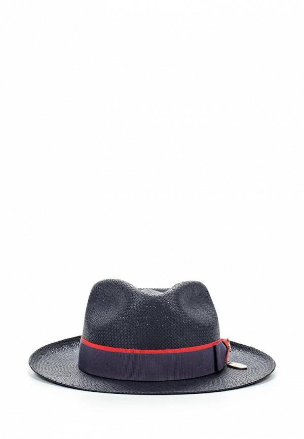 Шляпа Patrizia Pepe Patrizia Pepe PA748CWPTU72 джинсы patrizia pepe patrizia pepe pa748ewylk46