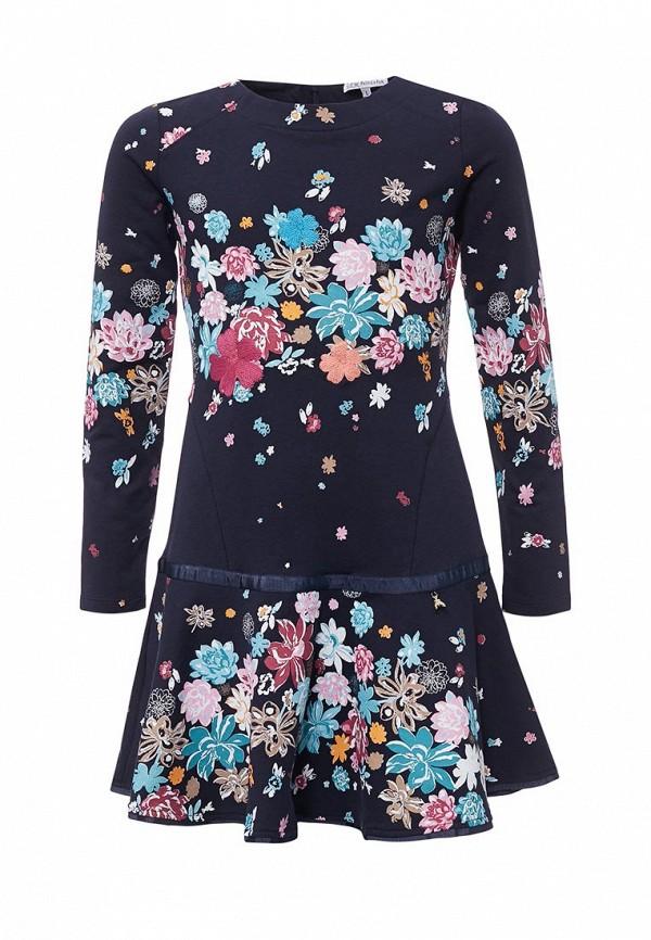 где купить Платье Patrizia Pepe Patrizia Pepe PA748EGWDC31 по лучшей цене