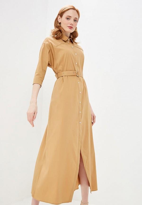 все цены на Платье Patrizia Pepe Patrizia Pepe PA748EWEYEZ2 онлайн