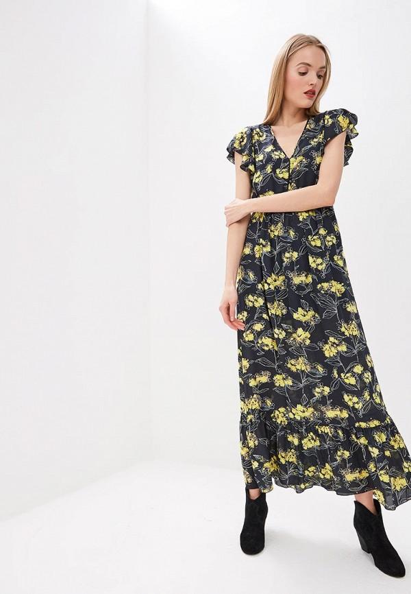 все цены на Платье Patrizia Pepe Patrizia Pepe PA748EWEYEZ6 онлайн