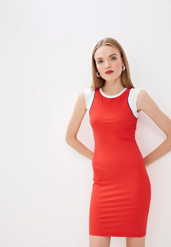 все цены на Платье Patrizia Pepe Patrizia Pepe PA748EWEYFF7 онлайн