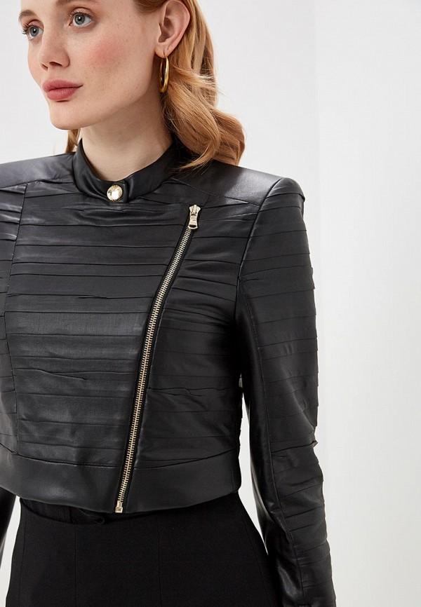еще интересные кожаные куртки необычного покроя фото там симпатичные, распространённая