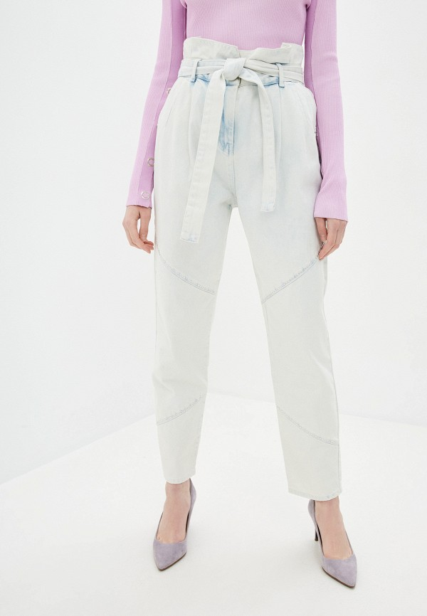 женские джинсы patrizia pepe