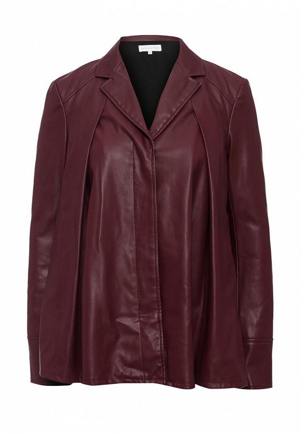 где купить Куртка кожаная Patrizia Pepe Patrizia Pepe PA748EWJLP90 по лучшей цене