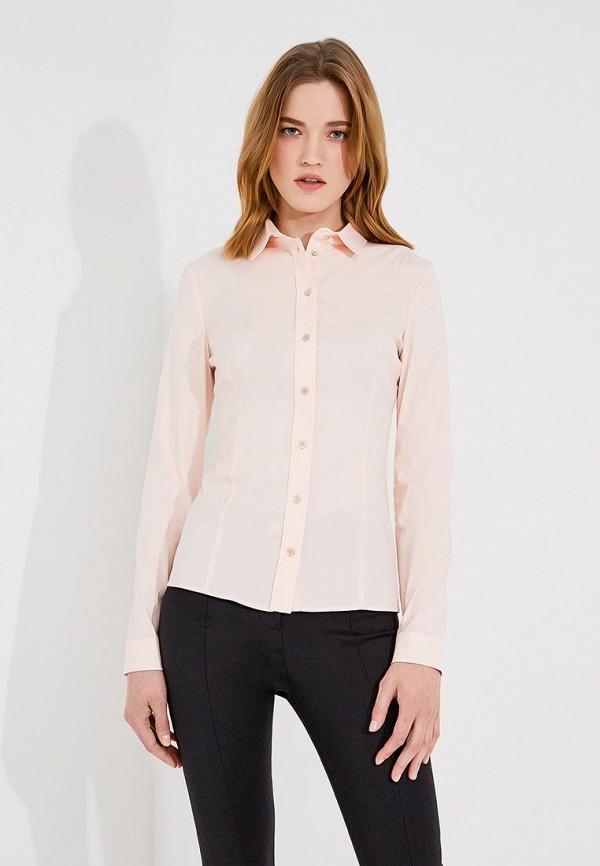 цены на Рубашка Patrizia Pepe Patrizia Pepe PA748EWYLK52 в интернет-магазинах