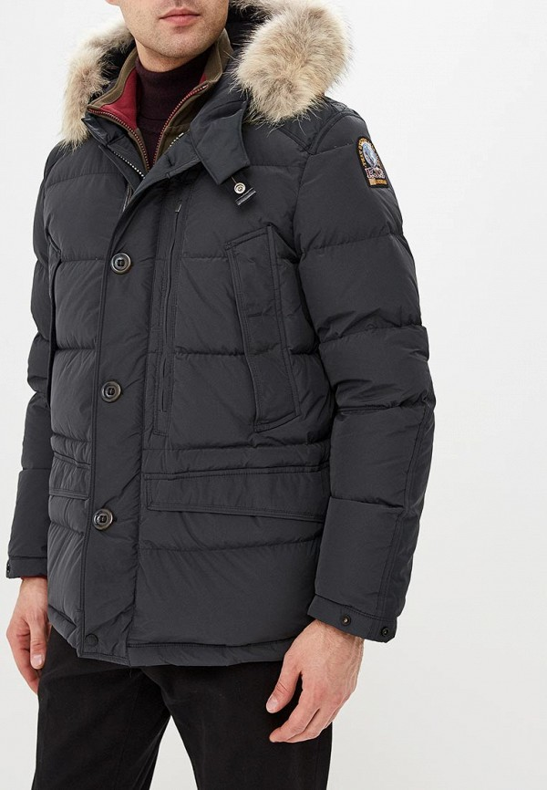 Пуховик Parajumpers Parajumpers PA997EMCCWE8