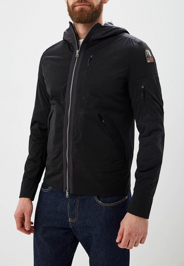 Ветровка Parajumpers Parajumpers PA997EMEKYY1