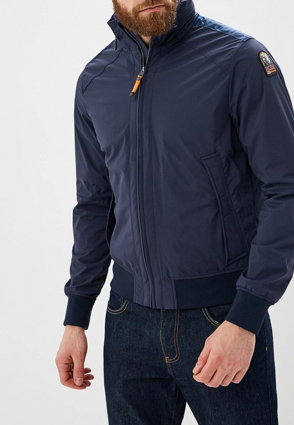 Куртка Parajumpers Parajumpers PA997EMEKYY2