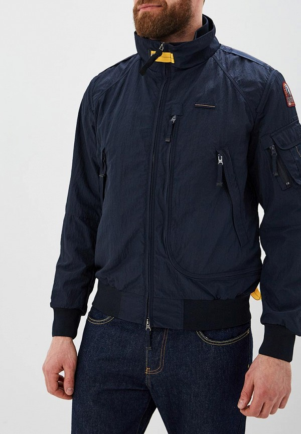 Ветровка Parajumpers Parajumpers PA997EMEKYY4