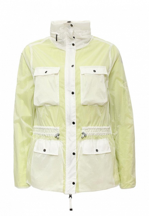 Куртка Parajumpers Parajumpers PA997EWHTZ95 ветровка мужская austin parajumpers
