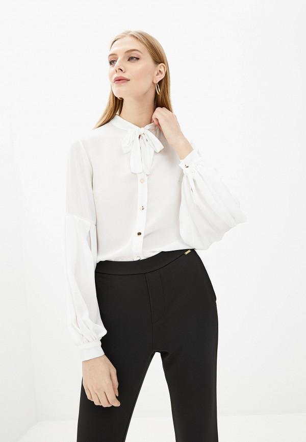 женская блузка pdk, белая