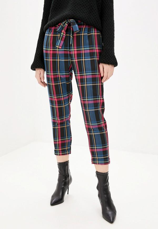 женские повседневные брюки pdk, разноцветные