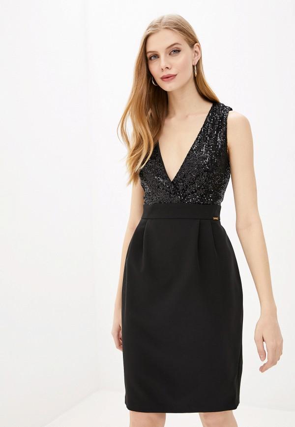 Платье PDK