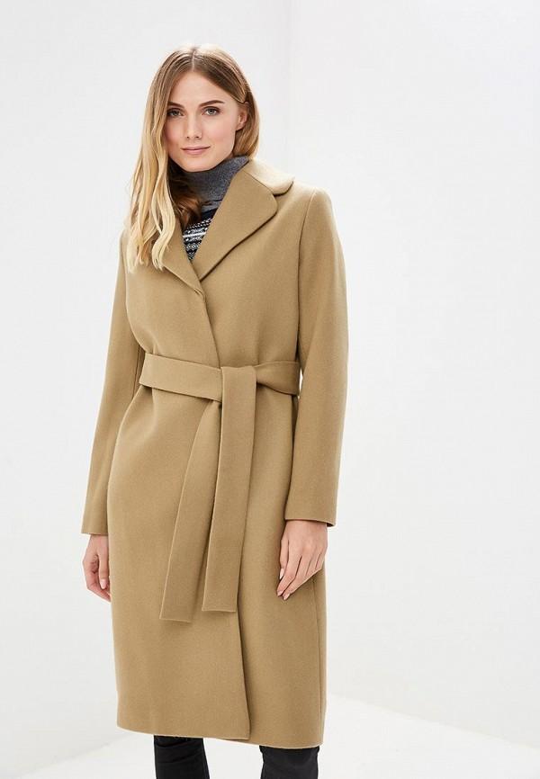 Пальто Pepen Pepen PE002EWCWPQ6 пальто pepen pepen pe002ewdekw5